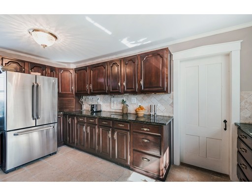 362 Salem Street, Andover, MA, 01810
