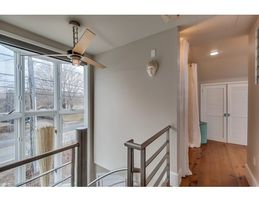301 Water Street, Newburyport, MA, 01950