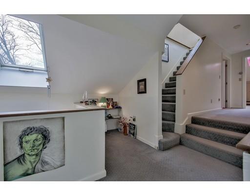 47 Moulton St, West Newbury, MA, 01985
