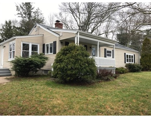 367  Middle Rd,  Acushnet, MA