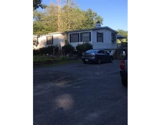 54 Seabrook Rd, Salisbury, MA, 01952