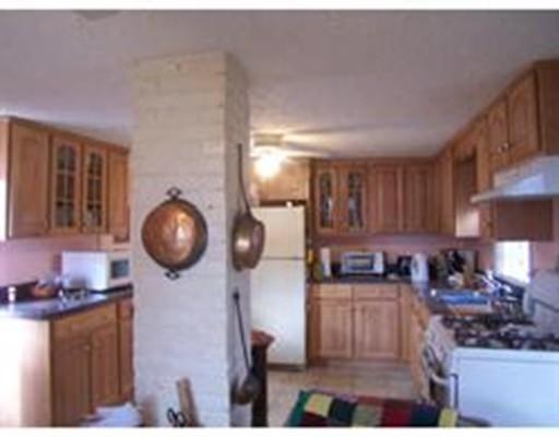 12 Cottage Street, Randolph, MA, 02368