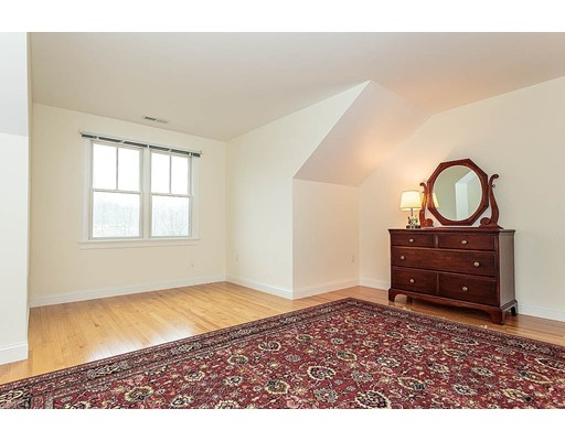 12 South Cottage Road 12, Belmont, MA, 02478