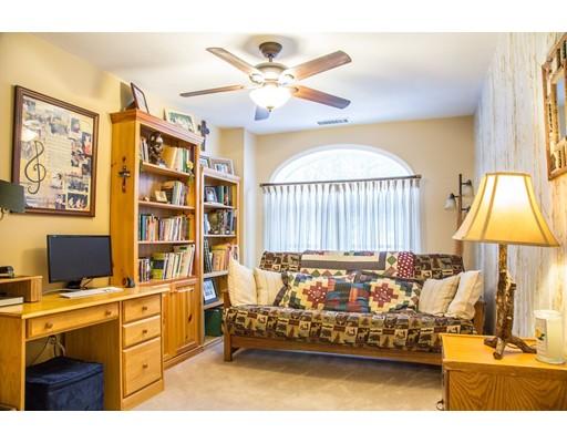 362 Granville Rd 207, Westfield, MA, 01085