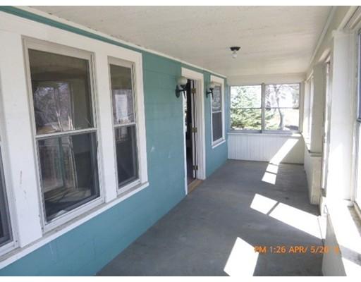 3 Homestead Ave, Auburn, MA, 01501