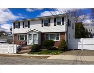146 Edenfield Avenue 146 is a similar property to 199 Coolidge Ave  Watertown Ma
