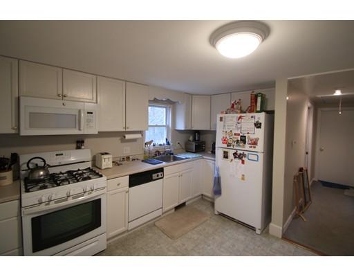 45 Reed St, Kingston, MA, 02364