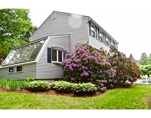 134 Old Westford Rd, Chelmsford, MA, 01824