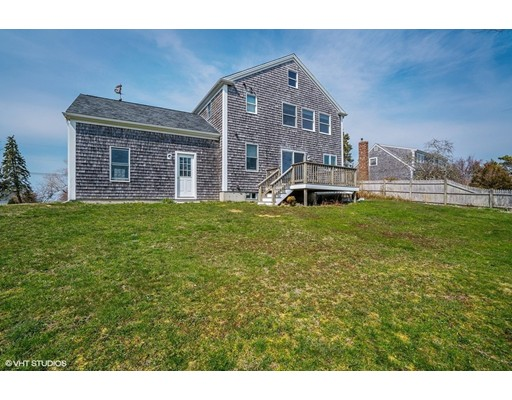 151 Harbor Point, Barnstable, MA, 02637
