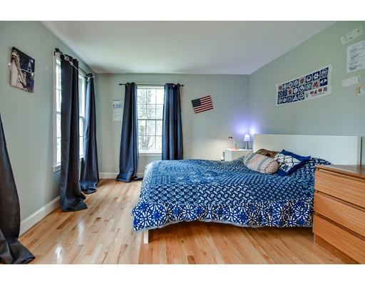 43 Walpole Street, Dover, MA, 02030