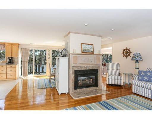 885 Queen Anne Road, Harwich, MA, 02645
