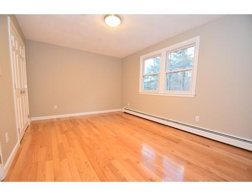36 Crescent Lane, Sudbury, MA, 01776