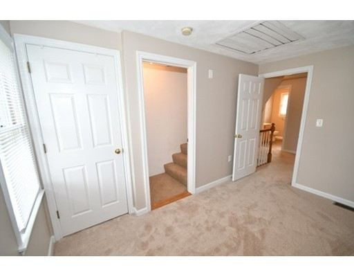 22 Noel Rd, Andover, MA, 01810
