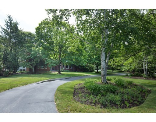 357 Caterina Heights, Concord, MA, 01742