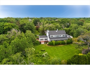 68 High Popples Road  is a similar property to 16 Way Rd  Gloucester Ma