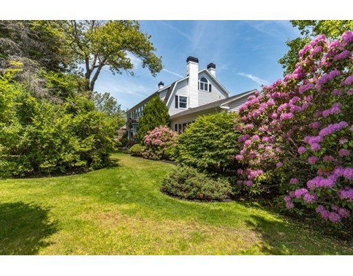 68 High Popples Road, Gloucester, MA, 01930