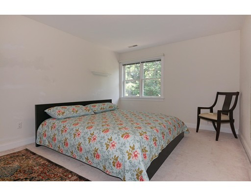 5 Longmeadow Way 5, Acton, MA, 01720