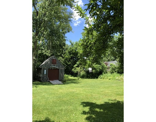 167 Pond St, Avon, MA, 02322