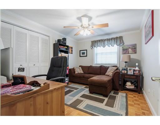 237 N Main St 6, Andover, MA, 01810
