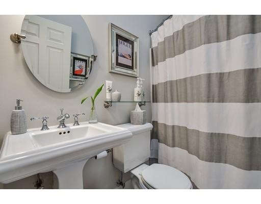 Picture 13 of 160 Hillside Ave Unit 6 Needham Ma 3 Bedroom Condo