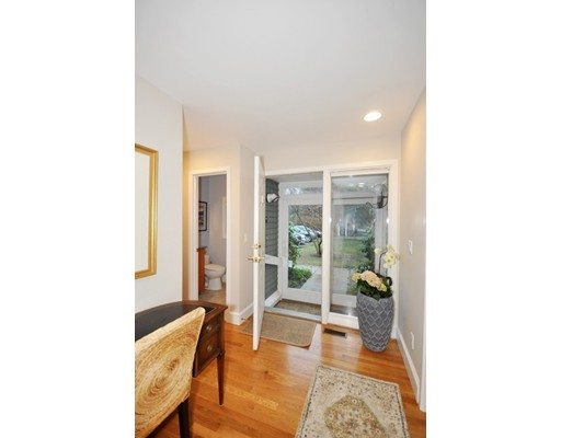 4 Greenfield Lane 4, Concord, MA, 01742