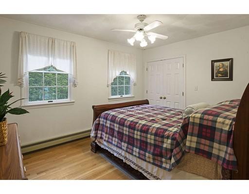 16 Homeland Ave, Saugus, MA, 01906
