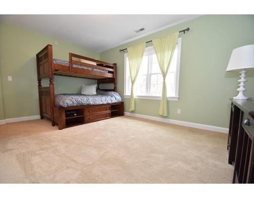 32 Bowditch Rd, Sudbury, MA, 01776