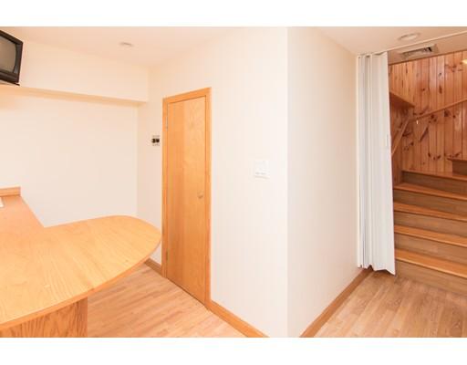 53 Eliot Street, Sherborn, MA, 01770