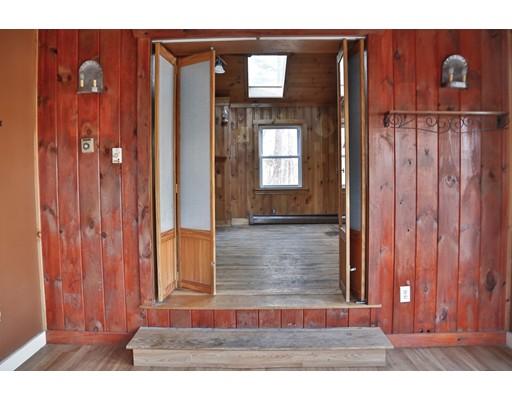 182 Chopmist Hill Rd, Glocester, RI, 02814