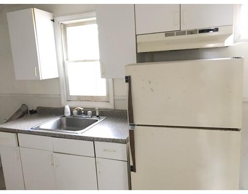 22 Wampum Rd, Norton, MA, 02766