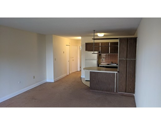 200 Swanton Street 331, Winchester, MA, 01890