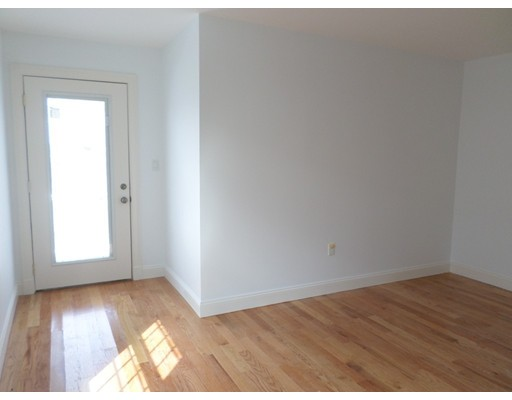 232 Prospect Ave 1, Revere, MA, 02151