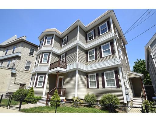6 Wyman St, Boston, MA 02130