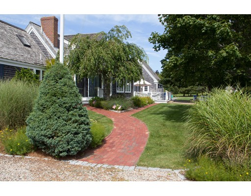 156 Commerece, Barnstable, MA, 02630