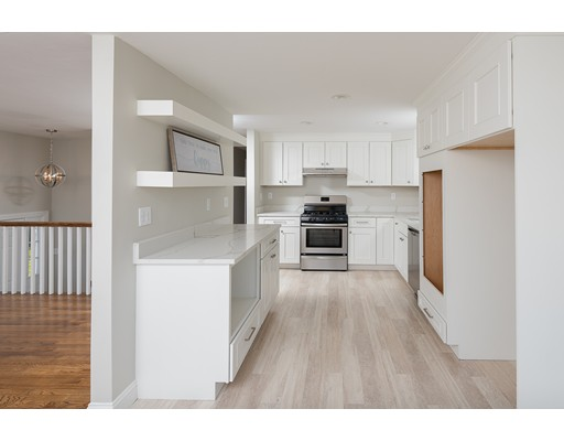 503 Hatherly Rd, Scituate, MA, 02066