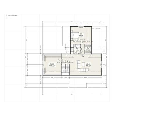 51 Pershing Rd, Needham, MA, 02494