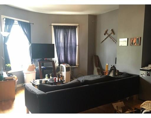 38 SOUTH HUNTINGTON AVE., Boston, MA 02130