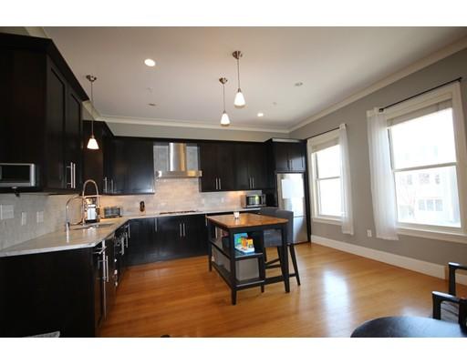 368 Dorchester, Boston, MA 02127