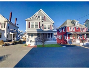 25 Elm 2 is a similar property to 35 Middle St  Gloucester Ma