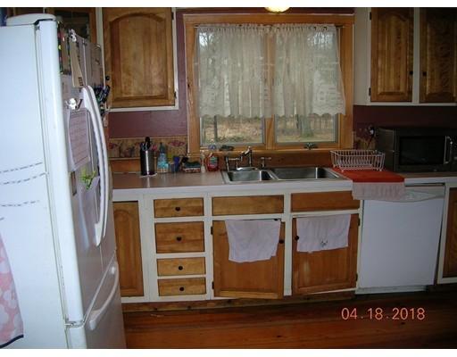 34 Willard, Sturbridge, MA, 01566