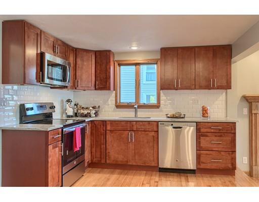41 Birchmeadow Rd, Amesbury, MA, 01913