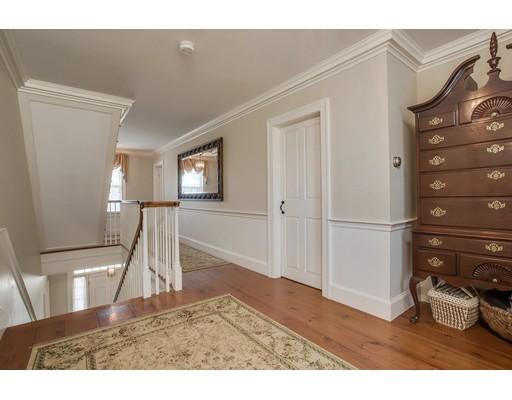 274 High Street, Newburyport, MA, 01950