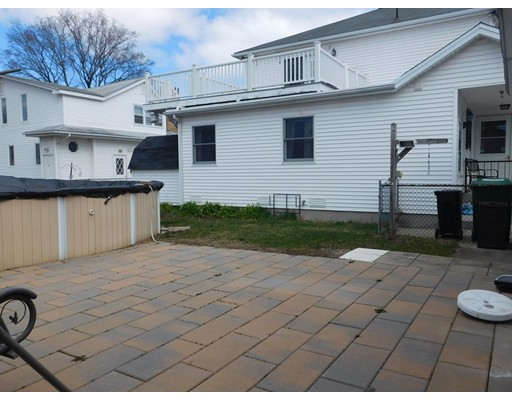 93 Kaveney St, Chicopee, MA, 01020