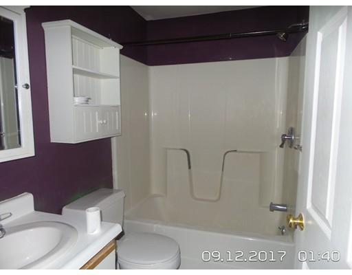 360 Littleton Rd E20, Chelmsford, MA, 01824