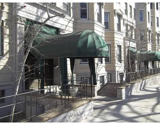 1423 Commonwealth Ave, Boston, MA 02135