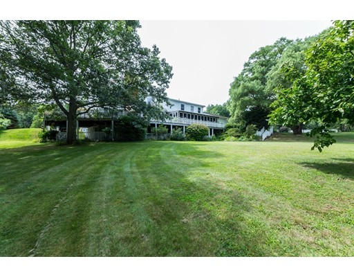 15 Norino Dr., West Newbury, MA, 01985
