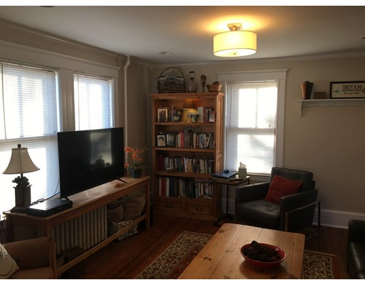 8 Baslers Lane, Kingston, MA, 02364