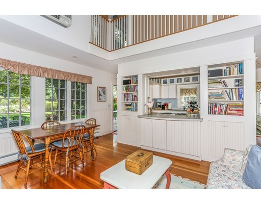 272 Tower Hill Road, Barnstable, MA, 02655