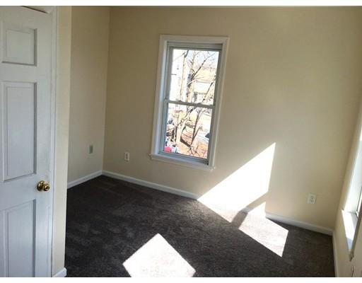 25 Linwood Place 2, Amesbury, MA, 01913