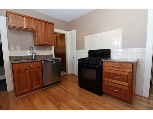 Picture 12 of 26 Commonwealth Ave  Dedham Ma 4 Bedroom Single Family